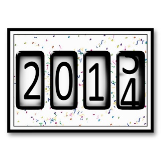 ZAZZLE.COM 2013_2014_odometer_and_confetti_business_card-rcce95d74d2c8405eaedc792acf0ad5c5_xwjeg_8byvr_324