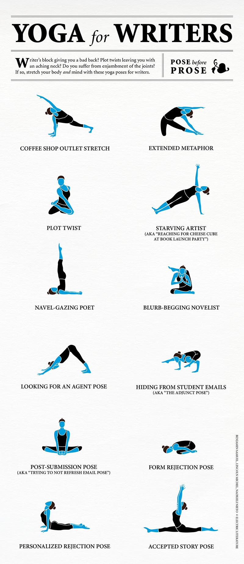 meditation 101 tips for beginners pdf
