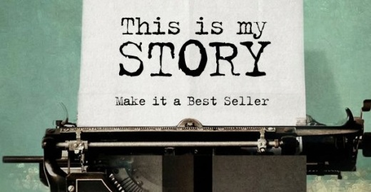Is It A Story Or A Story Idea?
