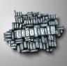 Redefining Creative Writing