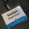 Lessons by attending a writing conference like Press Publish