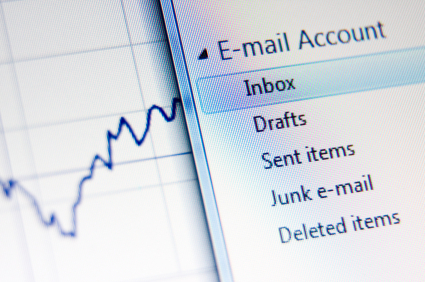 Writing A Kickass Email Subject Line