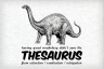Is the thesaurus your friend or your enemy?