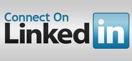 Effective Ways to Increase Your Connections on LinkedIn via elcandidatoidoneo.com