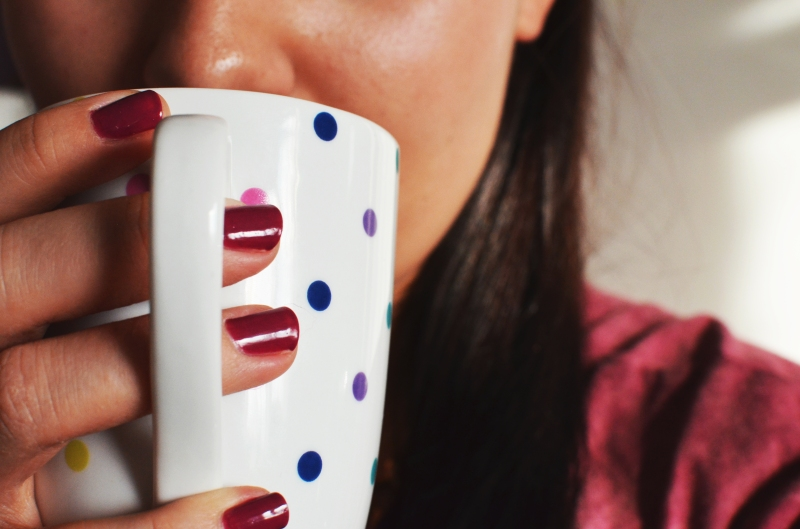 Is Coffee or Tea Better for Productivity?