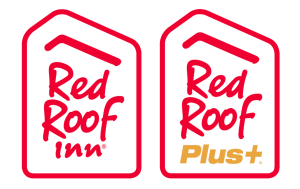 Red Roof Inn Logos